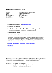 Preview of mdp200309_agenda.pdf