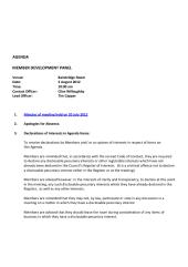 Preview of mdp_030812_agenda.pdf