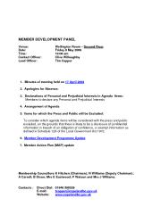 Preview of mdp_080509_agenda.pdf