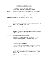 Preview of mdp_101014_item_1.pdf