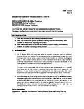 Preview of mdp_101014_item_6.pdf