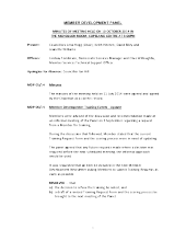 Preview of mdp_101014_minutes.pdf