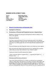 Preview of mdp_101110_agenda.pdf