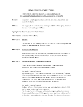 Preview of mdp_131113_minutes.pdf