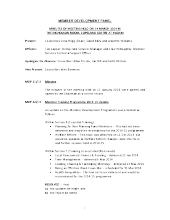 Preview of mdp_140314_minutes.pdf