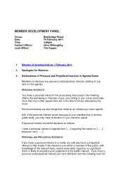 Preview of mdp_150211_agenda.pdf