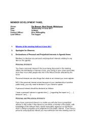 Preview of mdp_150611_agenda.pdf