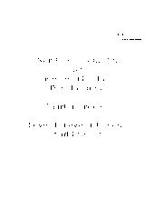 Preview of mdp_160312_item9.pdf