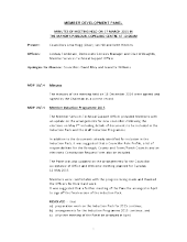 Preview of mdp_170315_minutes.pdf