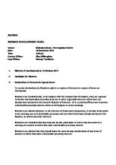 Preview of mdp_181214_agenda.pdf