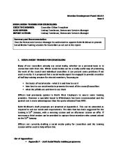 Preview of mdp_181214_item_6.pdf
