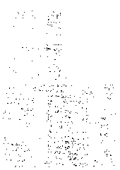 Preview of mdp_210613_item_10.pdf
