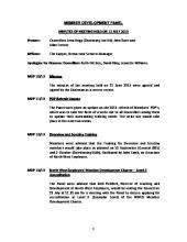 Preview of mdp_251013_item_1.pdf