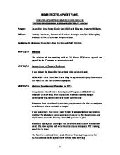 Preview of mdp_260914_item_1.pdf