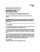 Preview of mdp_260914_item_8.pdf
