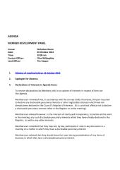 Preview of mdp_301012_agenda.pdf