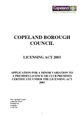 Preview of minor_change_premises_licence.pdf