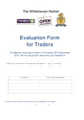 Preview of mkt_eval_form_trader.pdf
