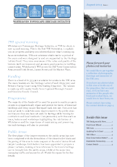 Preview of newsletter_1.pdf
