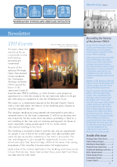 Preview of newsletter_2.pdf