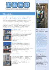 Preview of newsletter_3.pdf