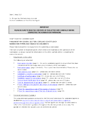 Preview of nomination_pack_and_covering_letter.pdf