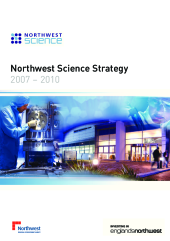 Preview of northwestsciencestrategy07_10.pdf