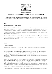 Preview of notes_property_res_grant.pdf