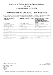 Preview of notice_appointment_election_agents.pdf
