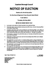 Preview of notice_election_parish_egi.pdf