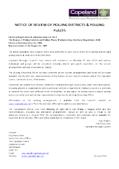 Preview of notice_of_review.pdf