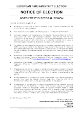 Preview of nw_notice_of_elec_epe_2014.pdf