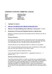Preview of osc1_020211_agenda.pdf