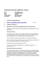 Preview of osc1_270910_agenda.pdf