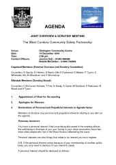 Preview of osc2_131210_agenda.pdf
