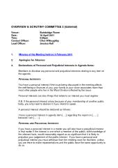 Preview of osc2_180411_agenda.pdf