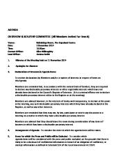 Preview of osc_021214_agenda.pdf