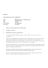 Preview of osc_031213_agenda.pdf