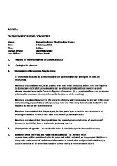 Preview of osc_090215_agenda.pdf