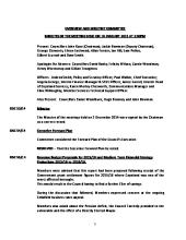 Preview of osc_090215_item_1.pdf