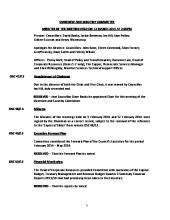 Preview of osc_090414_item_1.pdf