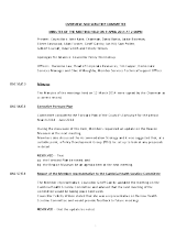 Preview of osc_090414_minutes.pdf