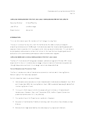 Preview of osc_091014_item_15.pdf
