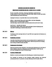 Preview of osc_091014_item_1.pdf