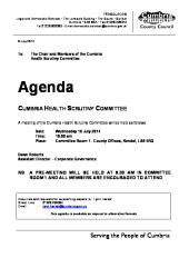 Preview of osc_091014_item_9.pdf