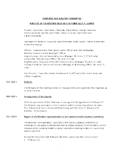Preview of osc_091014_minutes.pdf