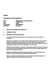Preview of osc_101013_agenda.pdf