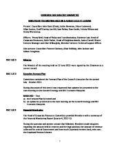 Preview of osc_101013_item_1.pdf