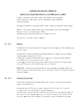 Preview of osc_101013_minutes.pdf