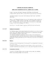 Preview of osc_110315_minutes.pdf